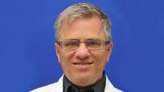 פרופסור נדיר ארבר (צילום באדיבות המרכז הרפואי איכילוב)