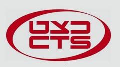 כצט (לוגו)