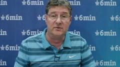 Dr.-Arturo-Lerner