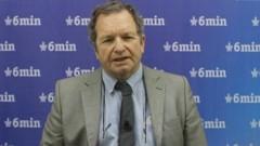 Dr.-Shmuel-Fenig