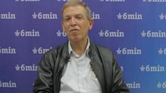 Dr.-Zohar-Yosef