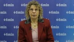 Dr.-Ztofi-Marom