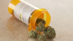מריחואנה בשימוש רפואי – כן או לא? (אילוסטרציה)
