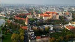 כנס מדעי בפולין 2013