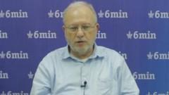 Prof.-Daniel-Shtain