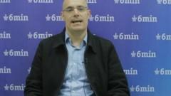Prof.-Eyal-Shainer