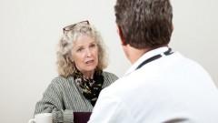 תלונות נגד רופאים (אילוסטרציה)