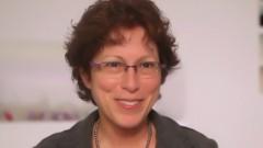 פרופסור אורלי אל-פלג