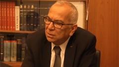 פרופסור שוקי שמר (צילום: vimeo)