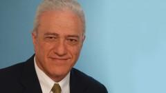 """פרופסור יוסף מקורי (צילום: בית הספר לרפואה, אונ' ת""""א)"""
