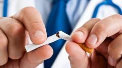 גמילה מעישון לרופאים (צילום: אילוסטרציה)