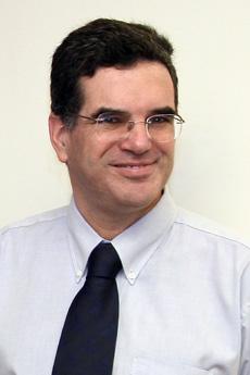 """ד""""ר ירון בר-אל"""