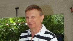 """ד""""ר יואל ארבל (צילום: בי""""ח מאיר)"""