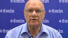 Dr.-Hulio-Vainshtain