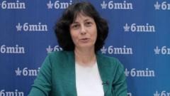 Dr.-Meirav-Mor
