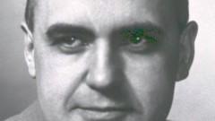 מוריס הילמן (צילום: ויקיפדיה)