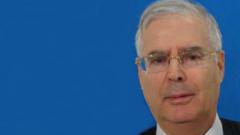 """פרופסור דוד ברנסקי (צילום: בי""""ח הדסה)"""