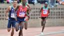 אתלטים אולימפיים. סיכון תמותה מוגבר לעוסקים במגע גופני (אילוסטרציה)