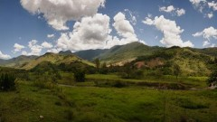 באזורים הכפריים של ברזיל כמעט ואין שירות רפואי בסיסי (אילוסטרציה)