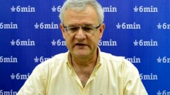 Prof.-Dani-Gaaton