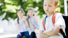 בריונות בבית ספר (צילום: אילוסטרציה)