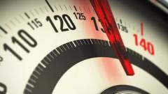 השמנת יתר (צילום: אילוסטרציה)