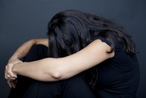 פגיעה מינית (צילום: אילוסטרציה)