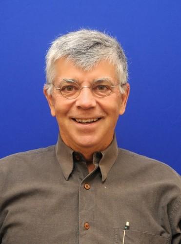 """פרופ' ארדון רובינשטיין (צילום: יח""""צ)"""