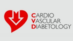 Cardio Vascular Diabetology