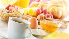 ארוחת בוקר (צילום: אילוסטרציה)