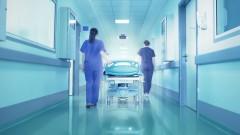 בית חולים (צילום: אילוסטרציה)