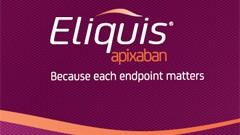 כנס השקת Eliquis