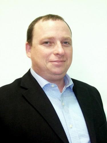 """עו""""ד דניאל ברמן, מנכ""""ל פארמה ישראל (צילום: פרטי)"""