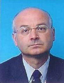"""ד""""ר בעז מושקוביץ (צילום: פרטי)"""