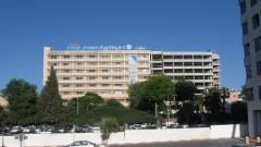 בית החולים לוינשטיין ברעננה (צילום: ויקיפדיה)