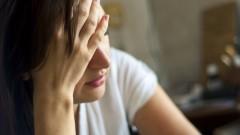 עייפות כרונית (צילום: אילוסטרציה)