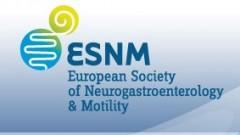 : European Society of Neurogastroenterology and Motility (צילום מסך)