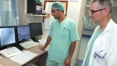 """ד""""ר עופר אמיר (צילום: מיה צבן)"""