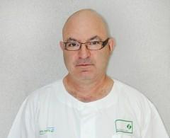 """ד""""ר מוטי קליין (צילום: פרטי)"""