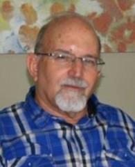 """ד""""ר משה קליאן (צילום: פרטי)"""
