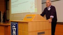 Profesor Eliezer Salev yahaz pic