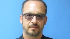 """ד""""ר בוריס אורקין (צילום: פרטי)"""