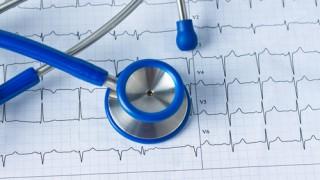 בעיות לב (צילום: אילוסטרציה)