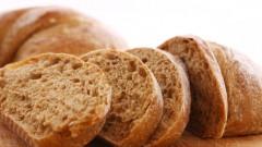 לחם (צילום: אילוסטרציה)