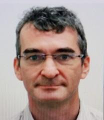 """ד""""ר דני קורניק (צילום: רמב""""ם)"""