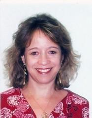 """ד""""ר חגית בריס-פלדמן (צילום: רמב""""ם)"""