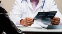 רופא (צילום: אילוסטרציה)