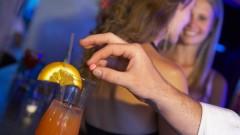 סם האונס במשקה (צילום: אילוסטרציה)