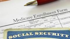 """""""מדיקר"""", Medicare בארה""""ב (צילום: אילוסטרציה)"""