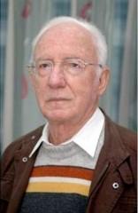פרופ' אמנון כרמי (צילום: המכללה האקדמית צפת)